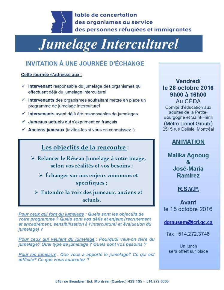 invitationjumelage28octobre2016-page-001
